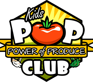 power of produce