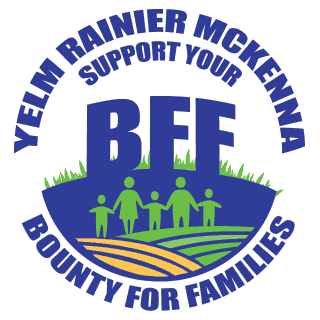 https://bountyforfamilies.org/wp-content/uploads/2018/03/LogoWithTextStroke.png